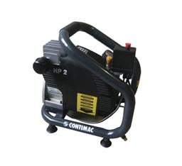 Semi-professional compressoren
