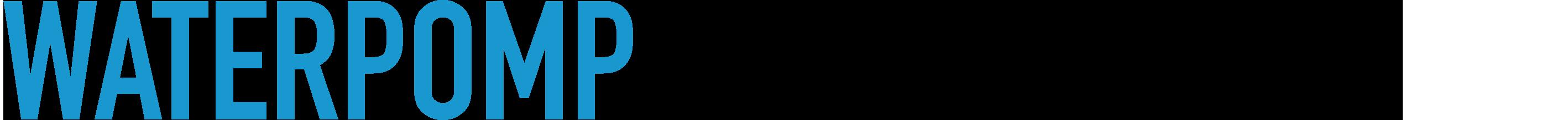 Online Vakhandel