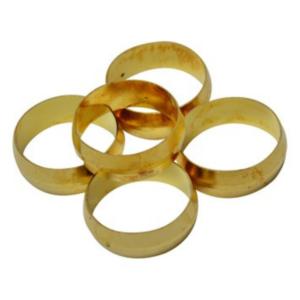 Ring Bicon
