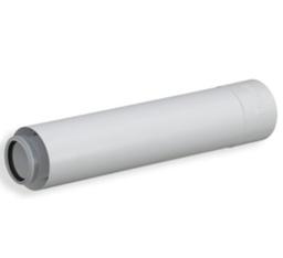 Rookgasaccesoires condensatieketel